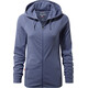 Craghoppers NosiLife Sydney Top Women Soft Navy